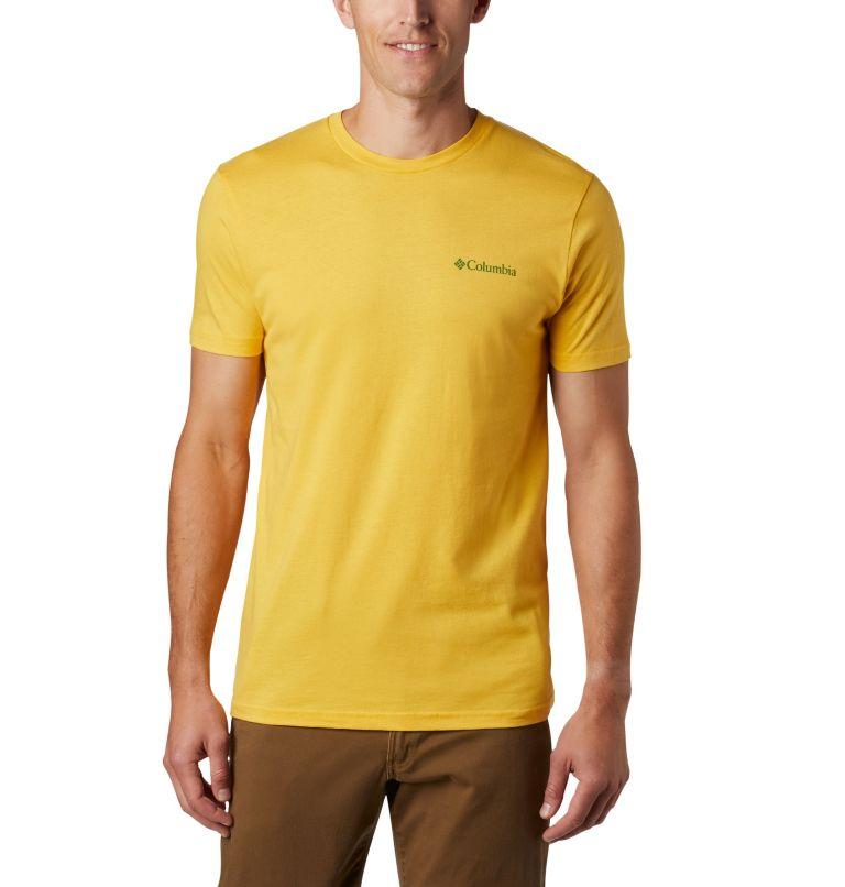 Men's Conserve T-Shirt Men's Conserve T-Shirt, back