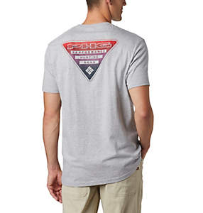 Men's Stuntman PHG T-Shirt