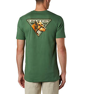 Men's PHG Beloved T-Shirt