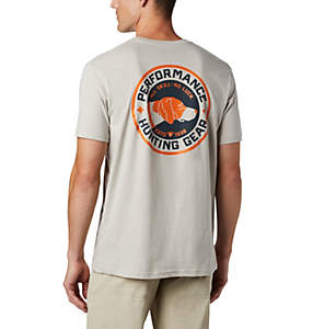 Men's PHG Jungle T-Shirt