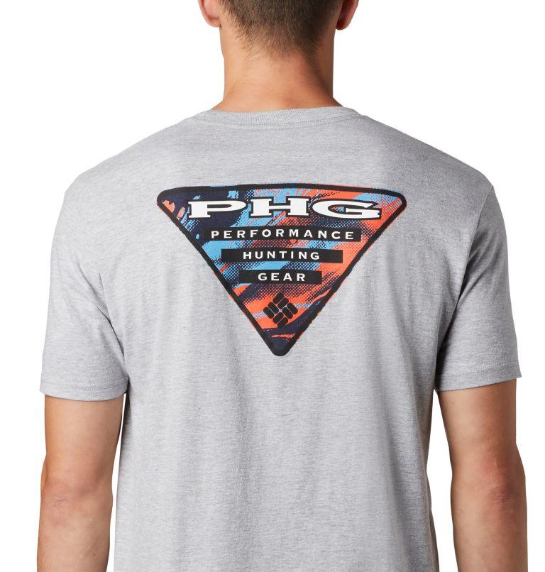Men's PHG T-Shirt Men's PHG T-Shirt, a3