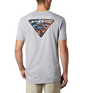 Men's PHG Buttler T-Shirt