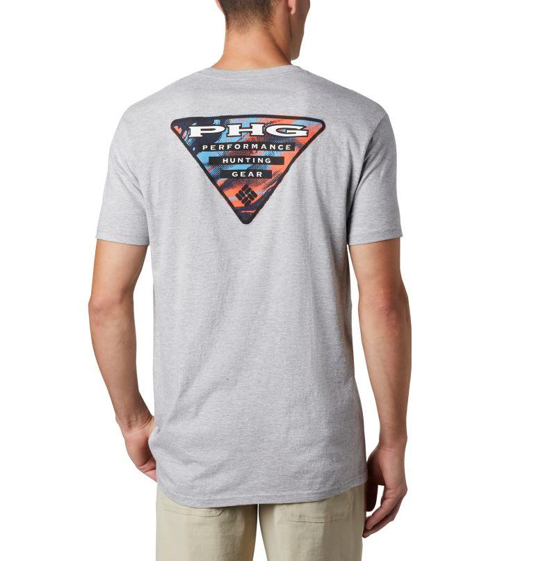 Men's PHG T-Shirt Men's PHG T-Shirt, front