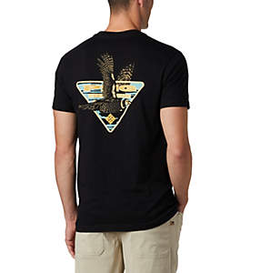 Men's PHG Muscula T-Shirt