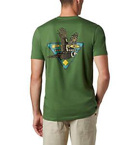 Men's PHG Muscula T-Shirt