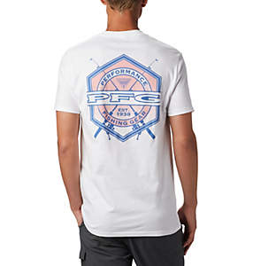 Men's PFG Honor T-Shirt