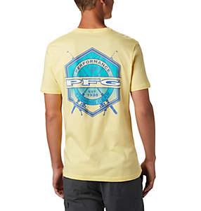 Men's PFG Honor T-Shirt