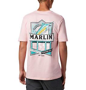Men's PFG Shipshape T-Shirt