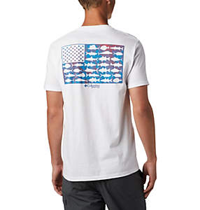 Men's PFG Noble T-Shirt