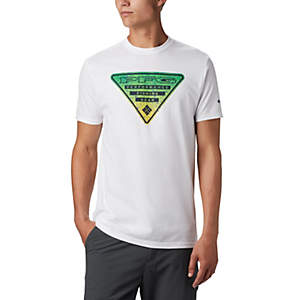 Men's PFG Lewin T-Shirt