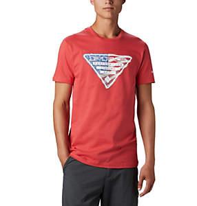 Men's PFG Luther T-Shirt