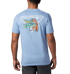 Men's PFG Flyby T-Shirt