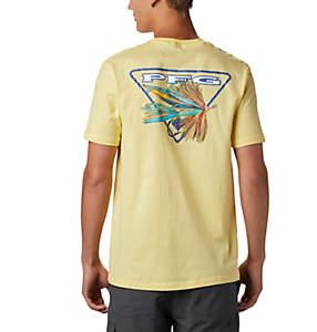 Men's PFG Flyby T-Shirt