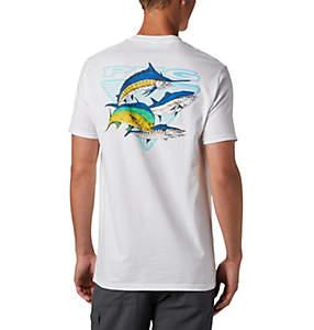 Men's PFG Bellion T-Shirt