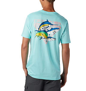 Men's PFG Bellion T-Shirt