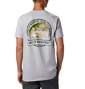 Men's PFG Jones T-Shirt