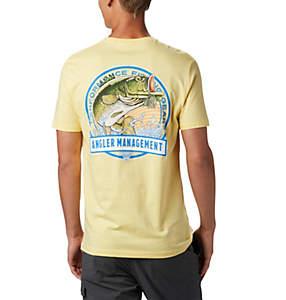 Men's PFG Jones T-Shirt