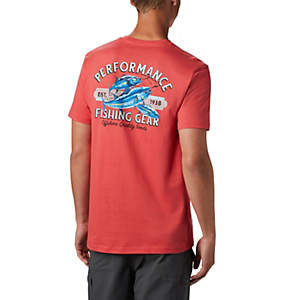 Men's PFG Charley T-Shirt