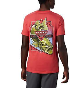 Men's PFG Shielded T-Shirt