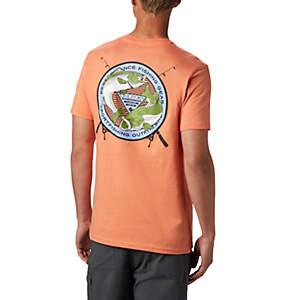 Men's PFG Fresher T-Shirt