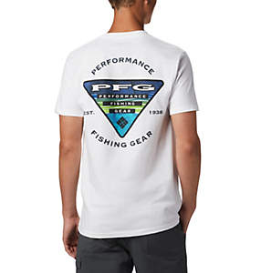Men's PFG Classic T-Shirt