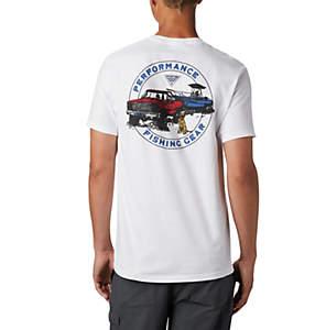 Men's PFG Soco T-Shirt
