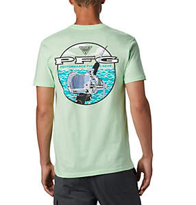 Men's PFG Rodger T-Shirt