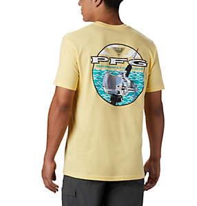 Men's PFG Rodger T-Shirt