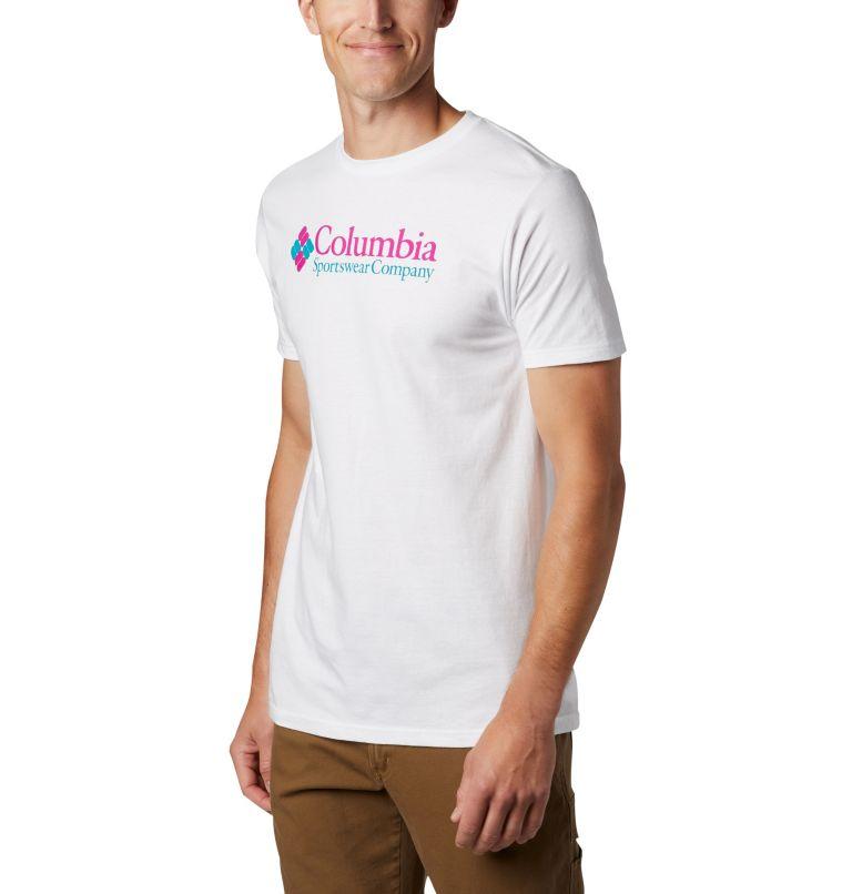 Men's Logo T-Shirt Men's Logo T-Shirt, a3