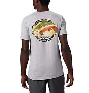 Men's PFG Rouser II T-Shirt