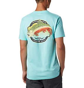 Men's PFG Rouser II T-Shirt