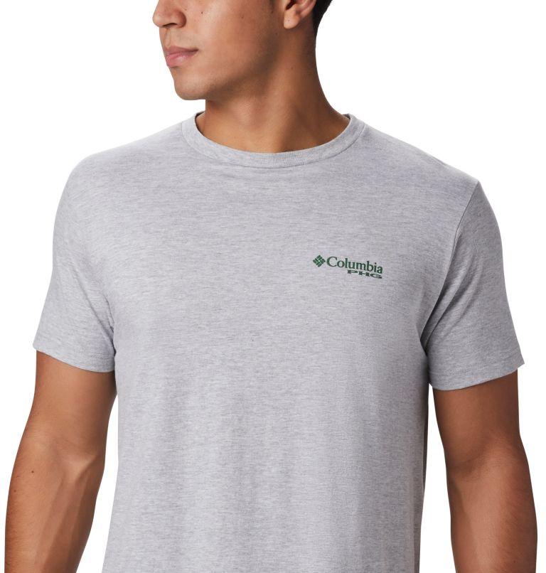 Men's PHG Chevy II T-Shirt Men's PHG Chevy II T-Shirt, a2