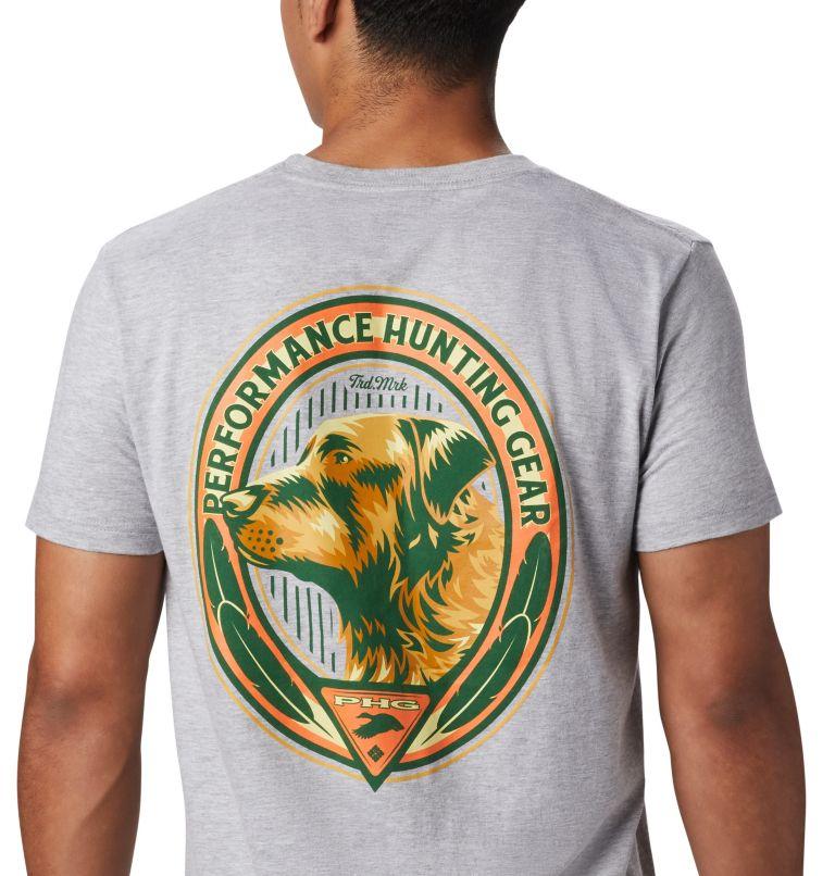 Men's PHG Chevy II T-Shirt Men's PHG Chevy II T-Shirt, a3
