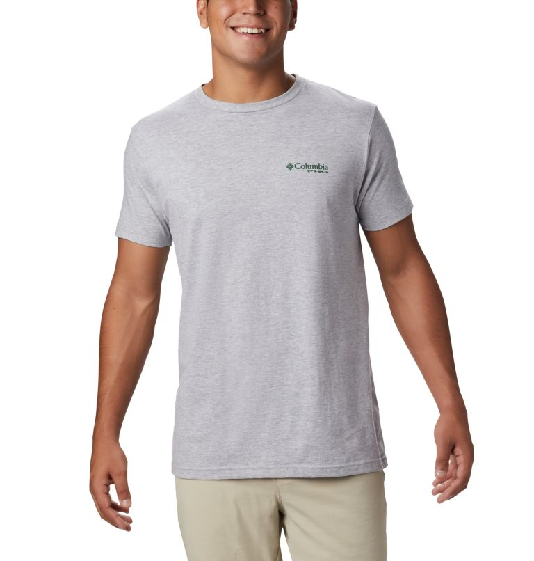 Men's PHG Chevy II T-Shirt Men's PHG Chevy II T-Shirt, back