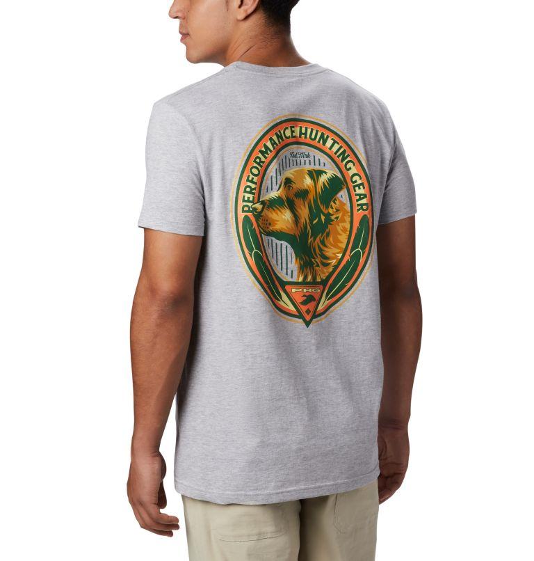 Men's PHG Chevy II T-Shirt Men's PHG Chevy II T-Shirt, front