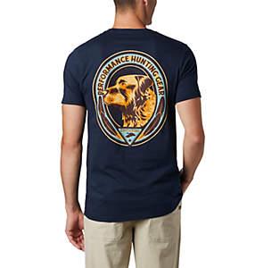 Men's PHG Chevy II T-Shirt