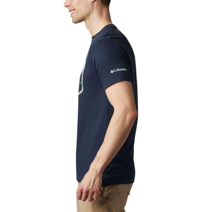 Men's Pegasus Cotton T-Shirt Men's Pegasus Cotton T-Shirt, a1