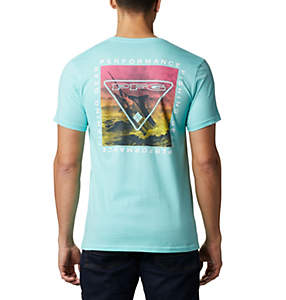 Men's PFG Bail T-Shirt