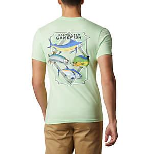 Men's PFG Brasso T-Shirt