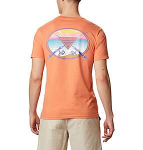 Men's PFG Castit T-Shirt