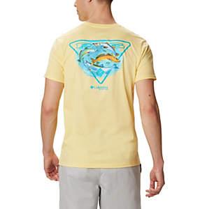 Men's PFG Clemens T-Shirt