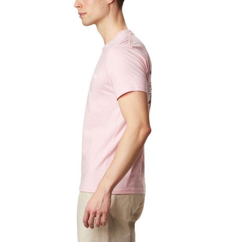 Men's PFG Crown T-Shirt  Men's PFG Crown T-Shirt , a1
