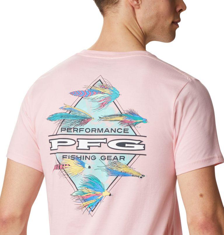 Men's PFG Crown T-Shirt  Men's PFG Crown T-Shirt , a3