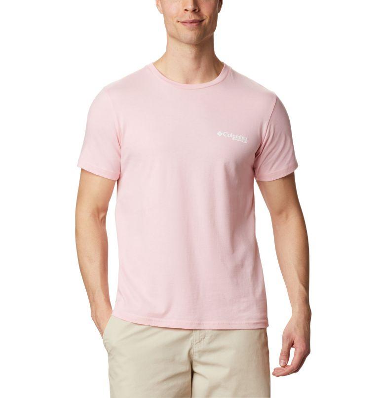Men's PFG Crown T-Shirt  Men's PFG Crown T-Shirt , back