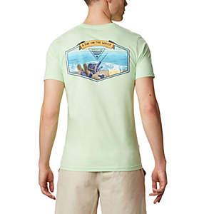 Men's PFG Douth T-Shirt