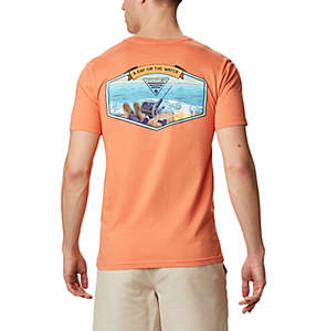 Men's PFG Douth T-Shirt