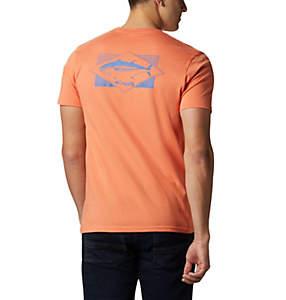 Men's PFG Jack T-Shirt