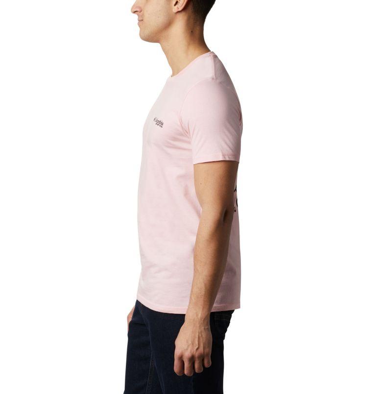 Men's PFG La Ment T-Shirt  Men's PFG La Ment T-Shirt , a1