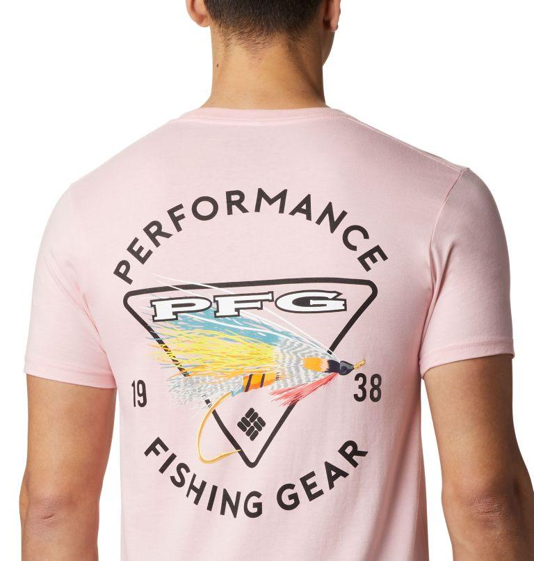 Men's PFG La Ment T-Shirt  Men's PFG La Ment T-Shirt , a3