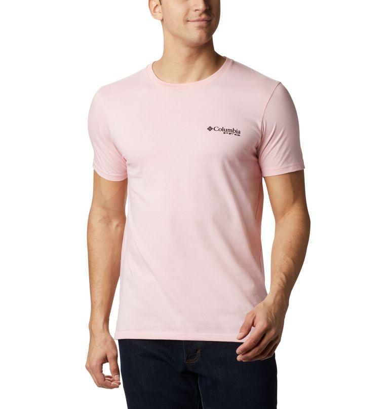 Men's PFG La Ment T-Shirt  Men's PFG La Ment T-Shirt , back